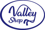 Valley Shop
